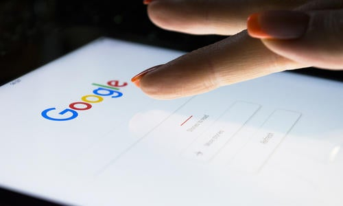 Top Tips for Optimizing SEO in 2019 article image.