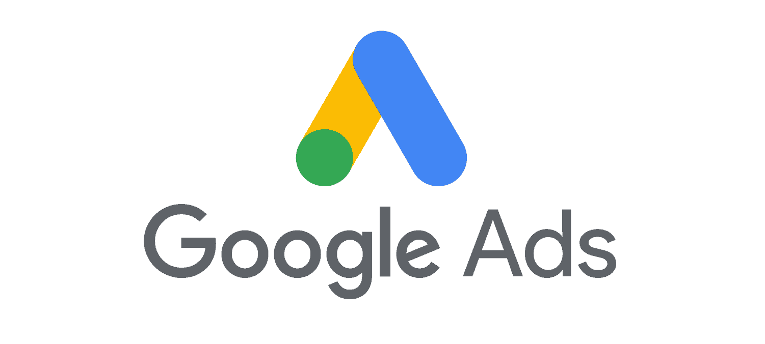 Google Ads integrates directly to work with Zesty.io