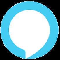 Dashbot provides analytics from Amazon Alexa.