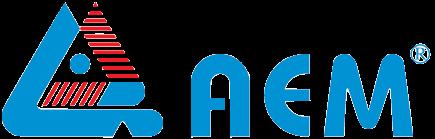 AEM, uses Zesty.io