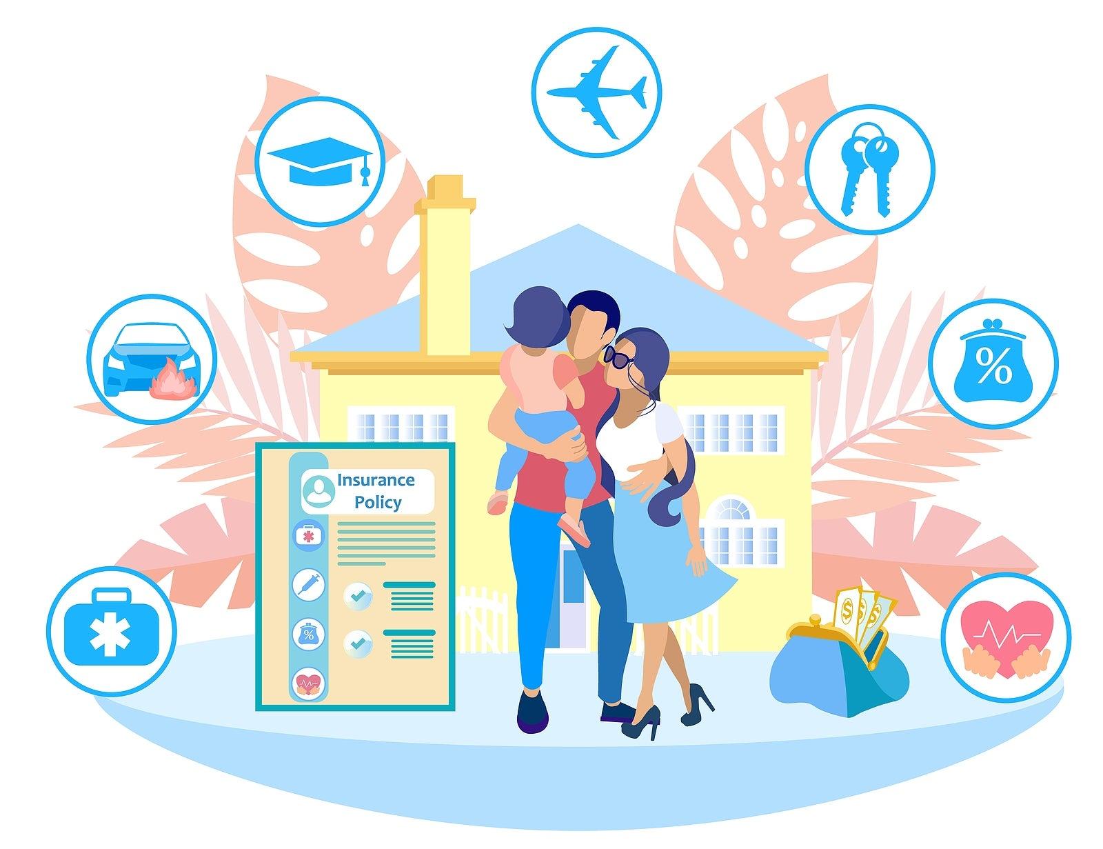 cms-for-insurance-home.jpg