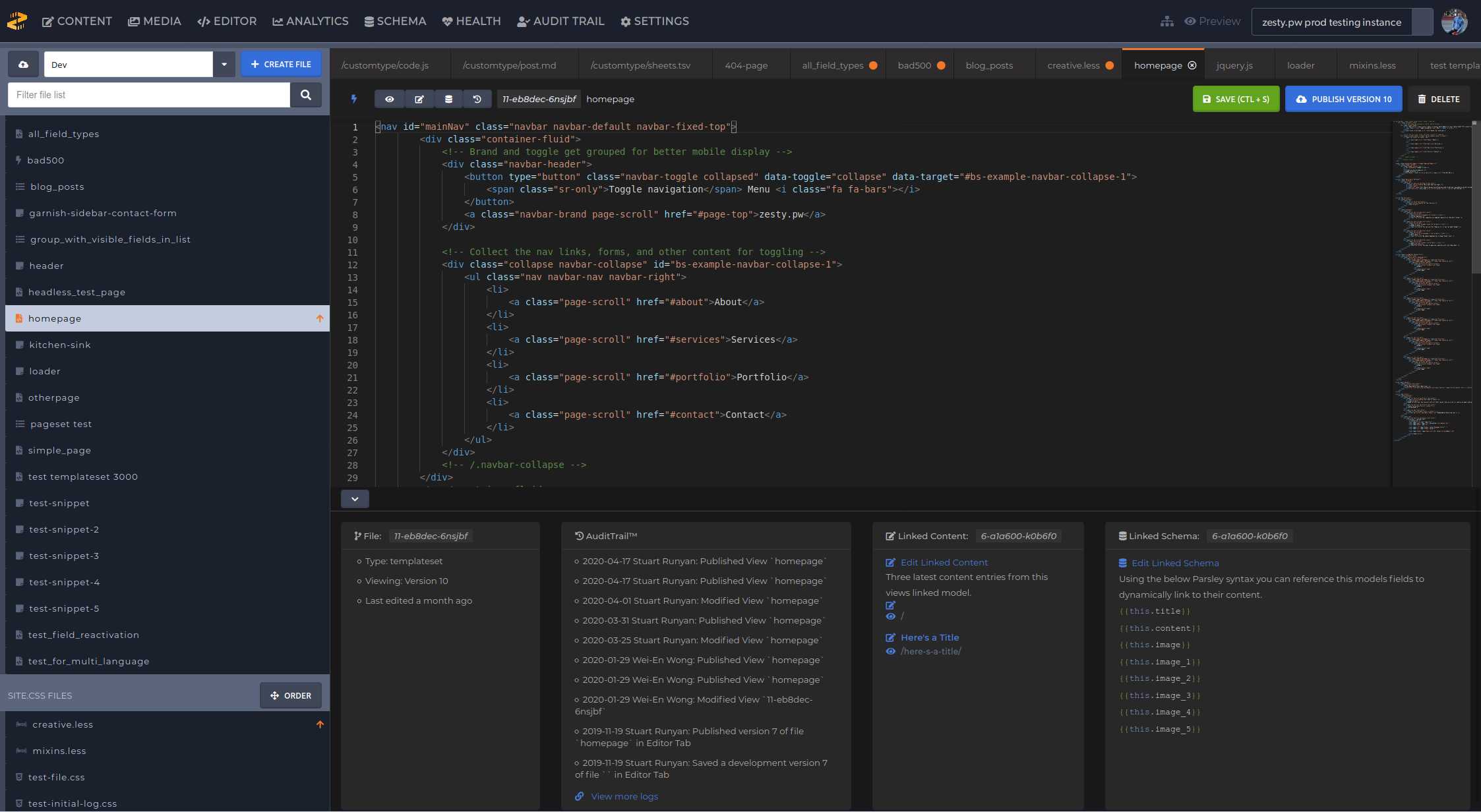 code-app-preview.png