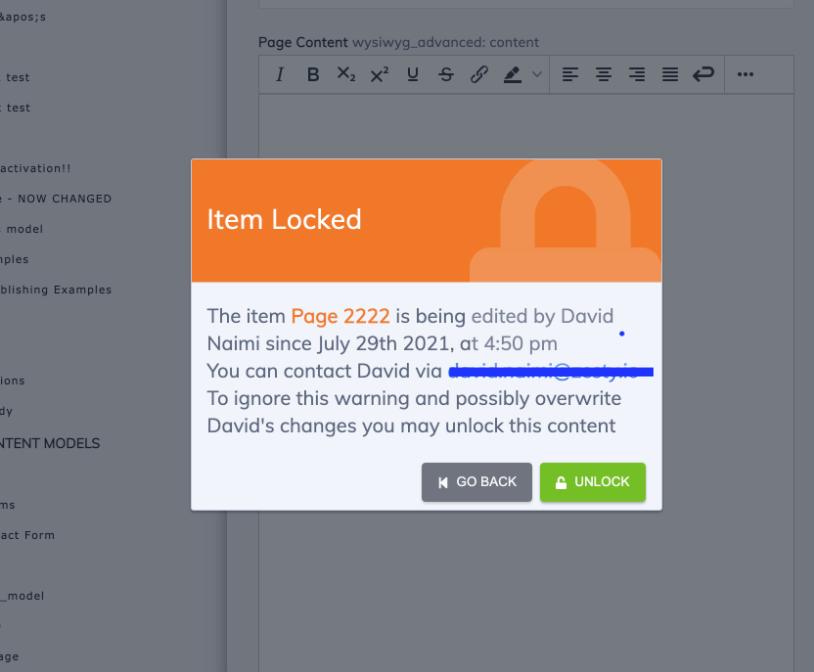 content-lock-update.png