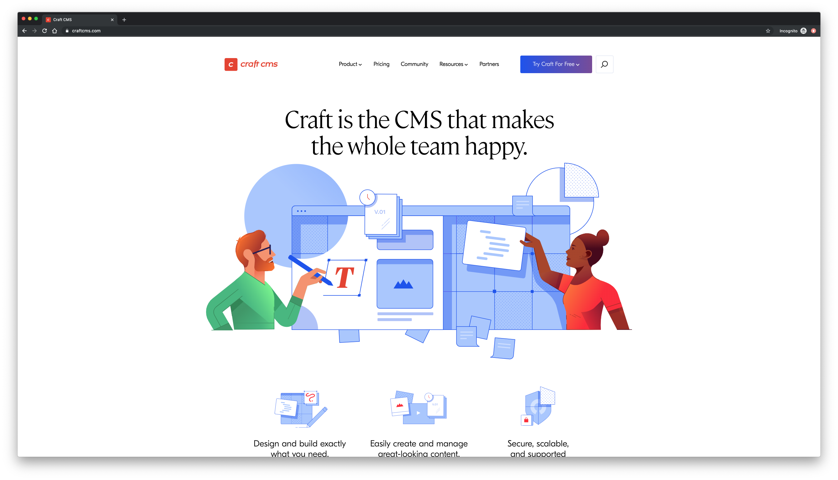 craft-cms.png