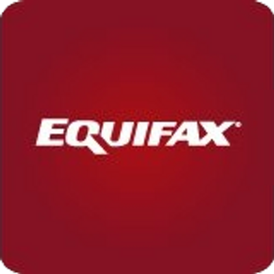 equifax-logo.png