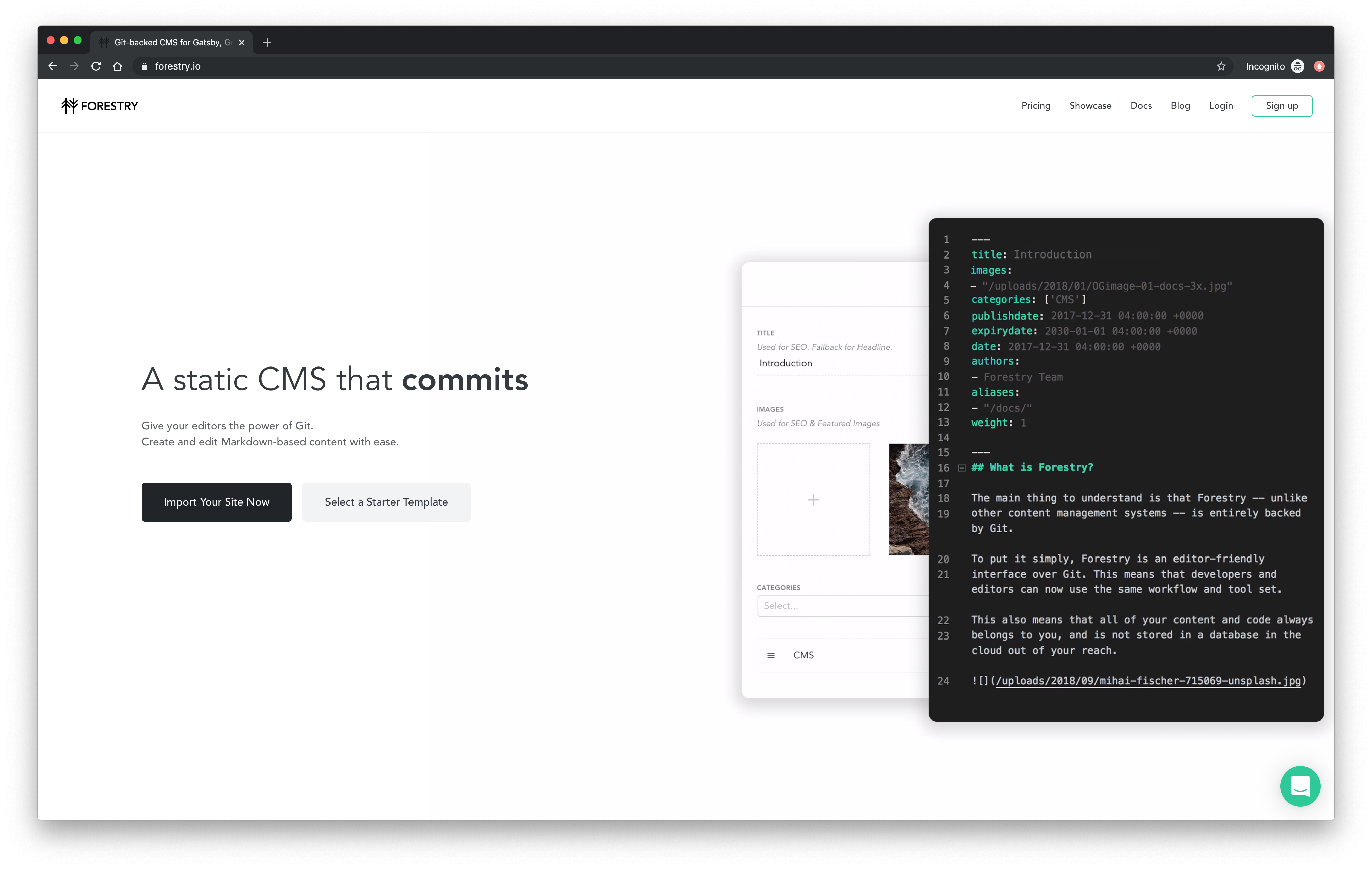 forestry.io-headless-cms.png