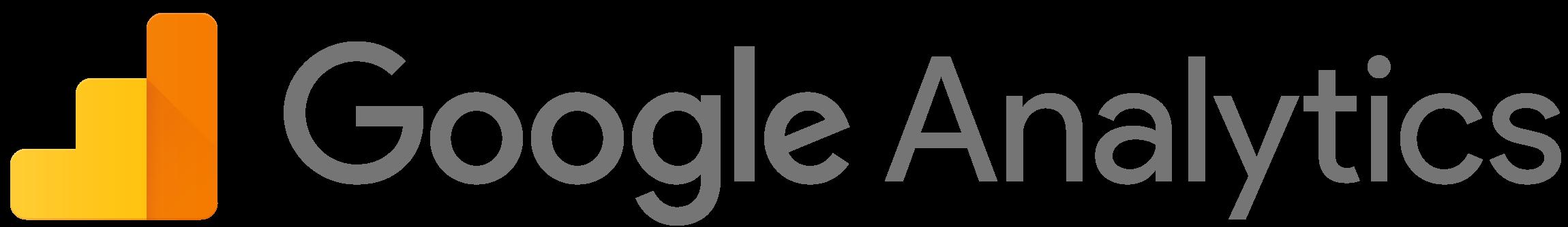 Astroglide uses Zesty.io and Google Analytics Integration