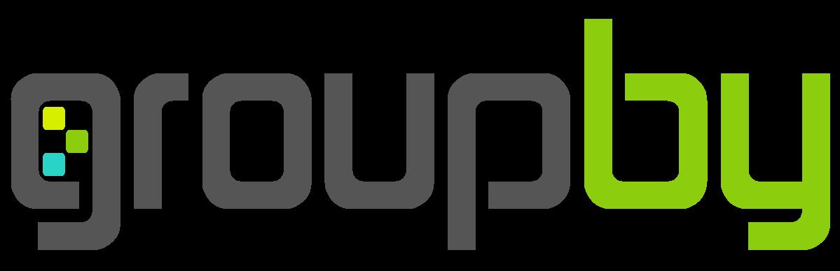 GroupBy, uses Zesty.io