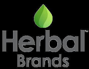 Herbal Brands, uses Zesty.io