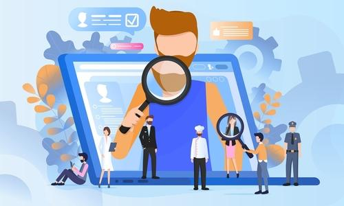 Headless CMS: SEO Best Practices article image.