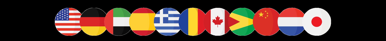 languages--2-.png