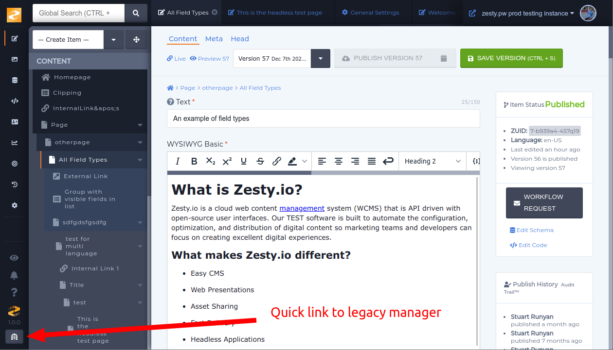 manager-ui-legacy-link.png
