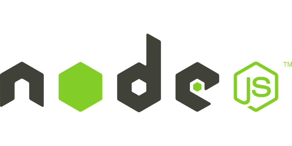 NodeJS npm packages available for Zesty.io