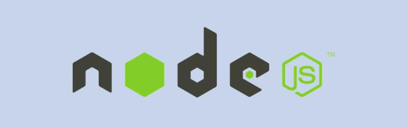 node-sdk-zestyio.HJGHOppzD.png