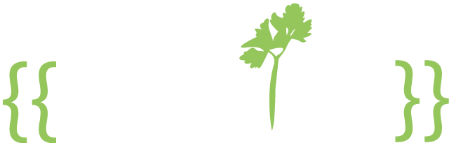 parsley-logo-brackets.png
