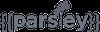 parsley-logo.png
