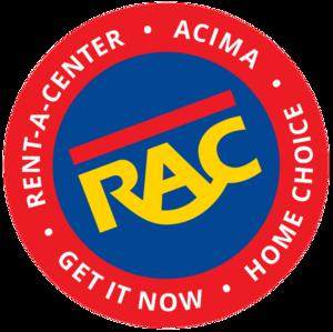 Rent A Center uses Zesty.io