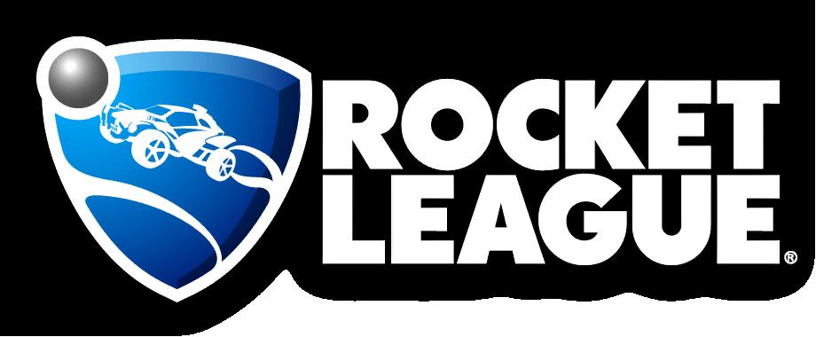 Rocket League, uses Zesty.io