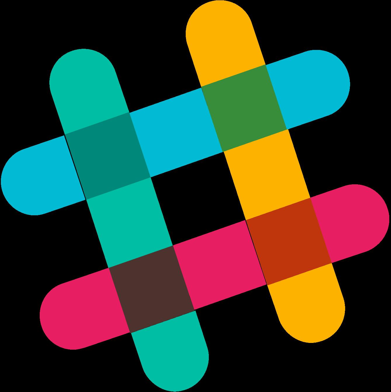 Dashbot provides analytics from Slack channels.