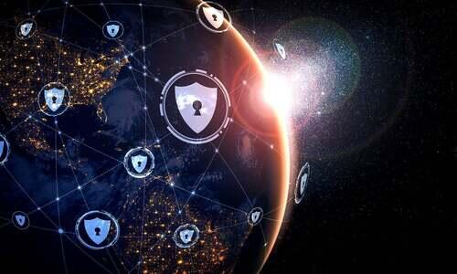 What is OWASP Security?  article image.