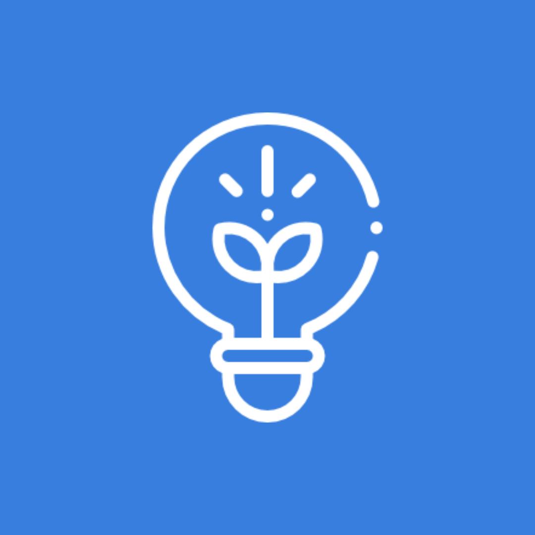 Zesty.io Proactive Support