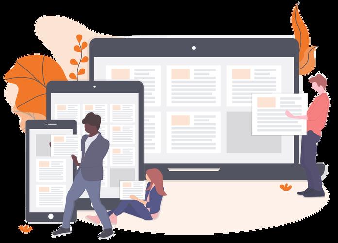 zestyio-api-first-content-management-dxp.png